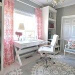 Modern home Office Design Ideas 6