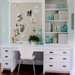 Modern home Office Design Ideas 7