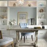 Modern home Office Design Ideas 8