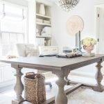 Modern home Office Design Ideas 9
