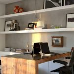 Modern home Office Design Ideas 10