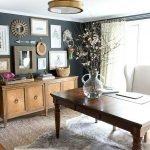 Modern home Office Design Ideas 11