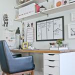 Modern home Office Design Ideas 12