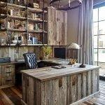 Modern home Office Design Ideas 13