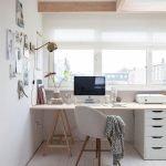 Modern home Office Design Ideas 14