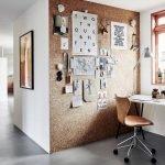Modern home Office Design Ideas 15