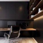 Modern home Office Design Ideas 17