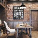 Modern home Office Design Ideas 18