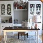 Modern home Office Design Ideas 20