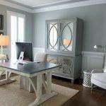 Modern home Office Design Ideas 21