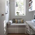 Modern home Office Design Ideas 22