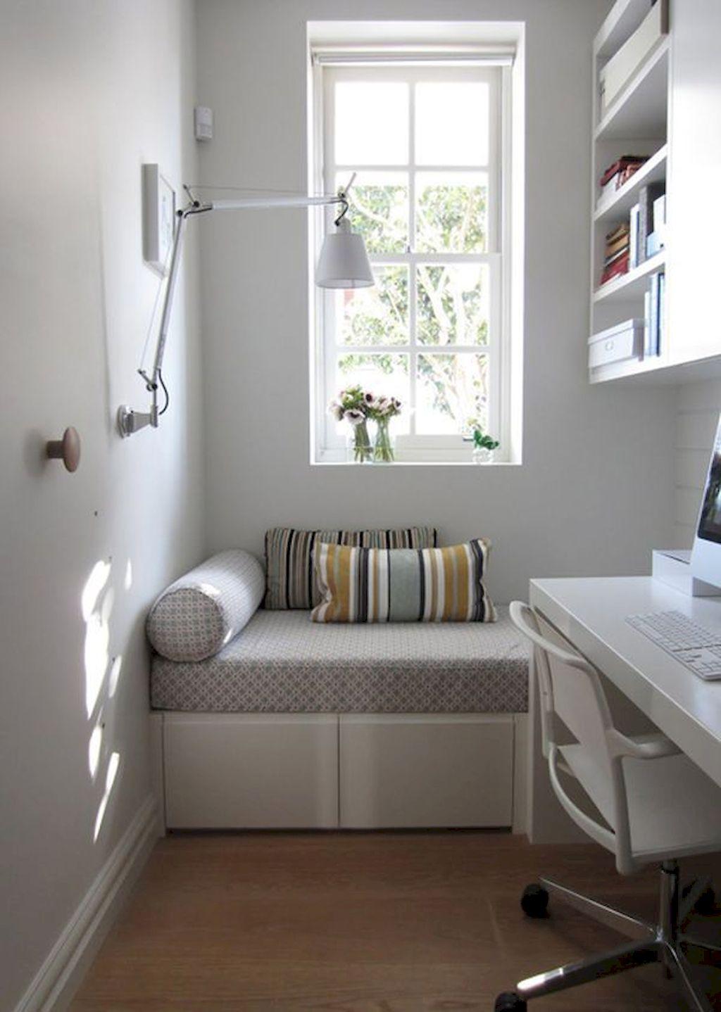 Modern Home Office Design Ideas 137