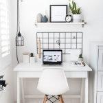 Modern home Office Design Ideas 23