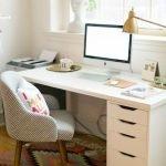Modern home Office Design Ideas 24