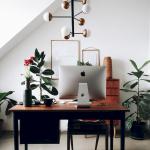 Modern home Office Design Ideas 26