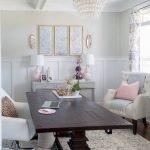 Modern home Office Design Ideas 27