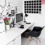 Modern home Office Design Ideas 28