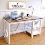Modern home Office Design Ideas 29
