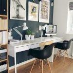Modern home Office Design Ideas 32