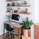 Modern home Office Design Ideas 33