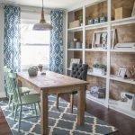 Modern home Office Design Ideas 35