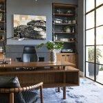 Modern home Office Design Ideas 36