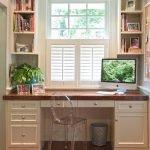 Modern home Office Design Ideas 37