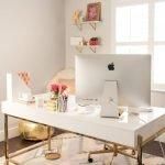 Modern home Office Design Ideas 40