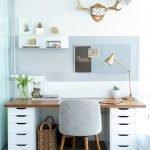 Modern home Office Design Ideas 41