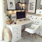 Modern home Office Design Ideas 42
