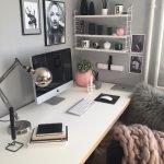 Modern home Office Design Ideas 43