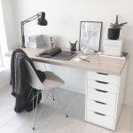 Modern home Office Design Ideas 46