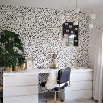 Modern home Office Design Ideas 50
