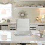 Modern home Office Design Ideas 51