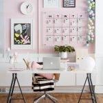 Modern home Office Design Ideas 52