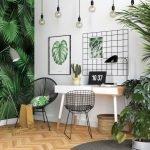 Modern home Office Design Ideas 53