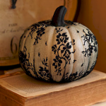 Classy Halloween Party Decoration 7