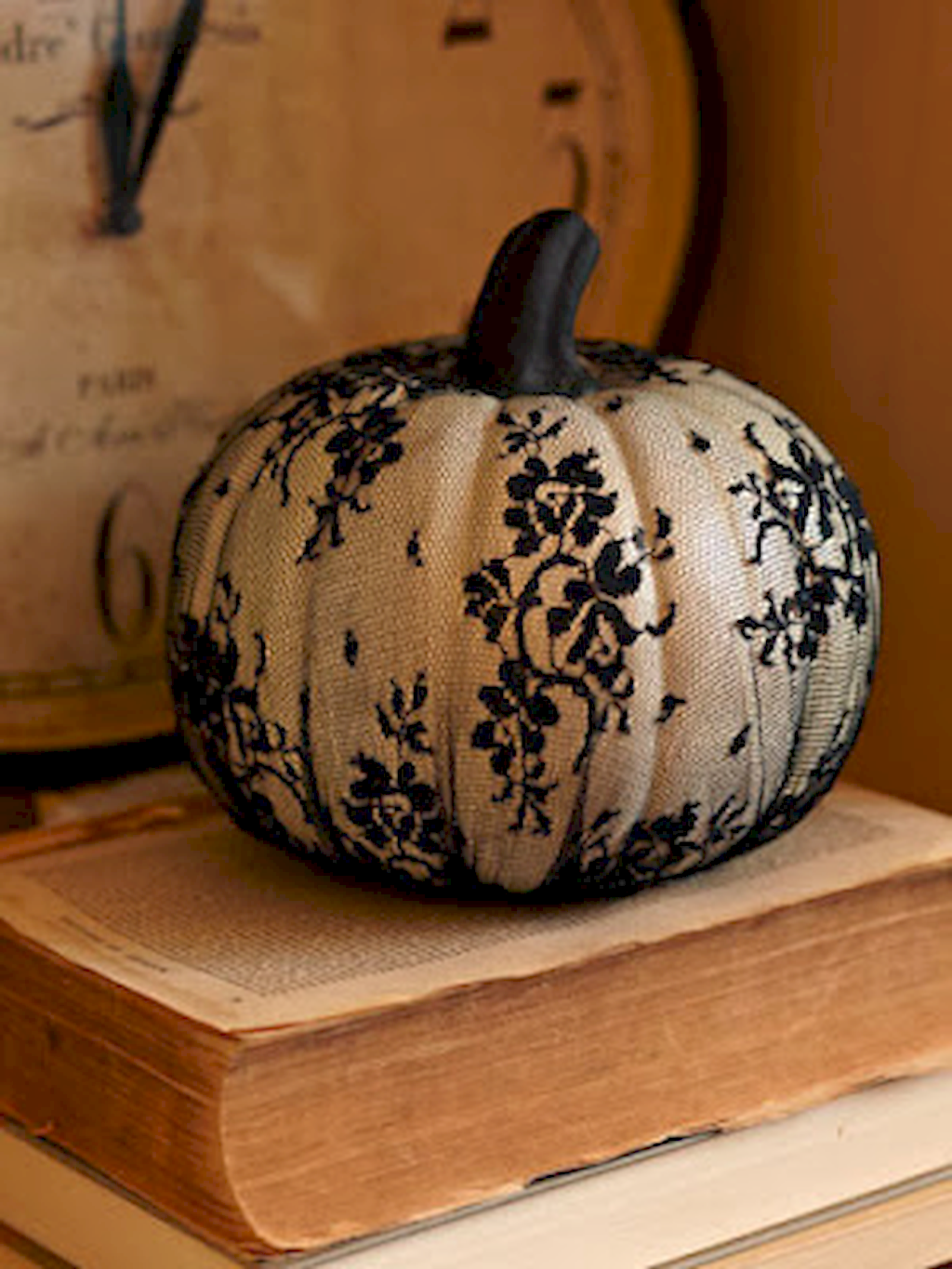 Spooky Halloween Party Decoration 007