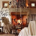Classy Halloween Party Decoration 10