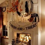 Classy Halloween Party Decoration 13