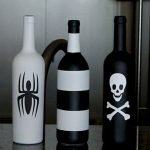 Classy Halloween Party Decoration 15