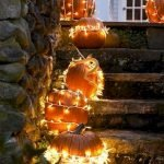 Classy Halloween Party Decoration 17