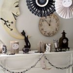 Classy Halloween Party Decoration 19