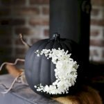 Classy Halloween Party Decoration 20