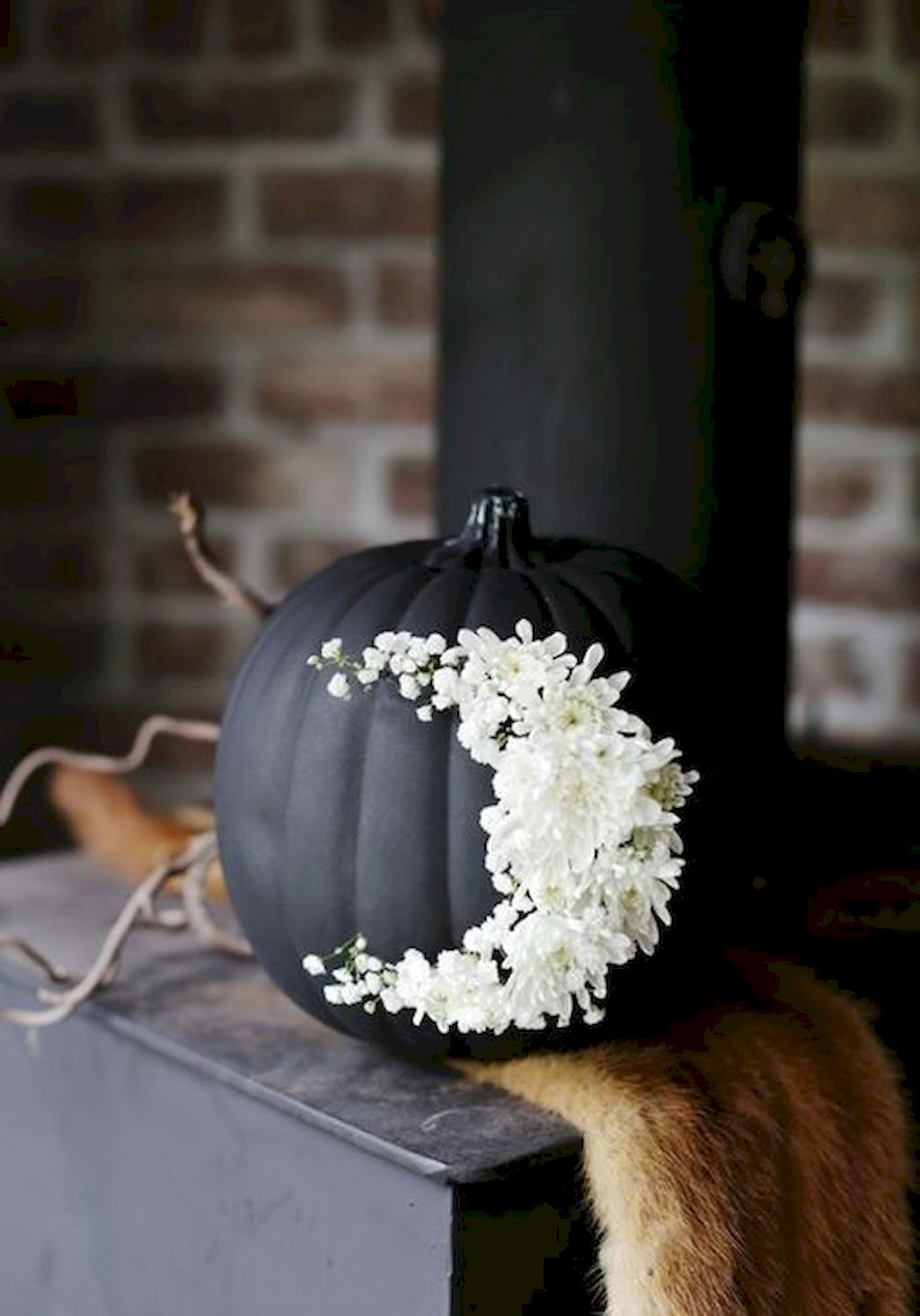 Spooky Halloween Party Decoration 020