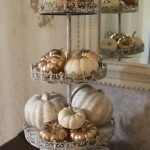 Classy Halloween Party Decoration 21
