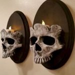 Classy Halloween Party Decoration 26