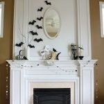 Classy Halloween Party Decoration 29