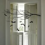 Classy Halloween Party Decoration 41