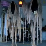 Classy Halloween Party Decoration 45